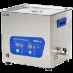 Bagni-laboratorio-200px