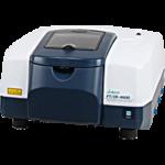 FT-IR-4000-6000-200px