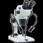 Stereomicroscopio-SZO-5