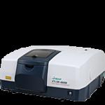 spettro-croma-200px