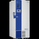 ultracongelatori-200px