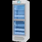 frigoriferi-200px
