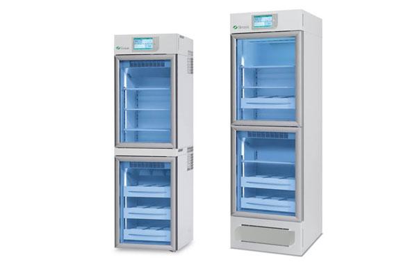 gruppo frigo EMOTECHE 2T