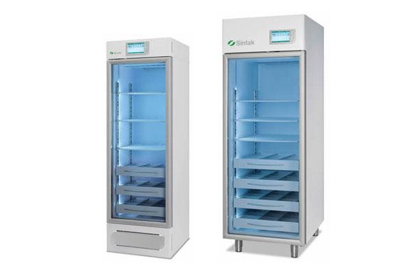 frigoriferi plasma