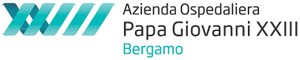 Ospedale di Bergamo Papa Giovanni XXIII