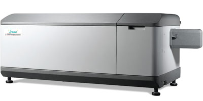 Dicroismo Circolare Serie J-1500